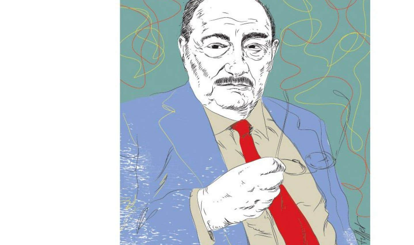 Les fausses nouvelles dans l'oeil d'Umberto Eco