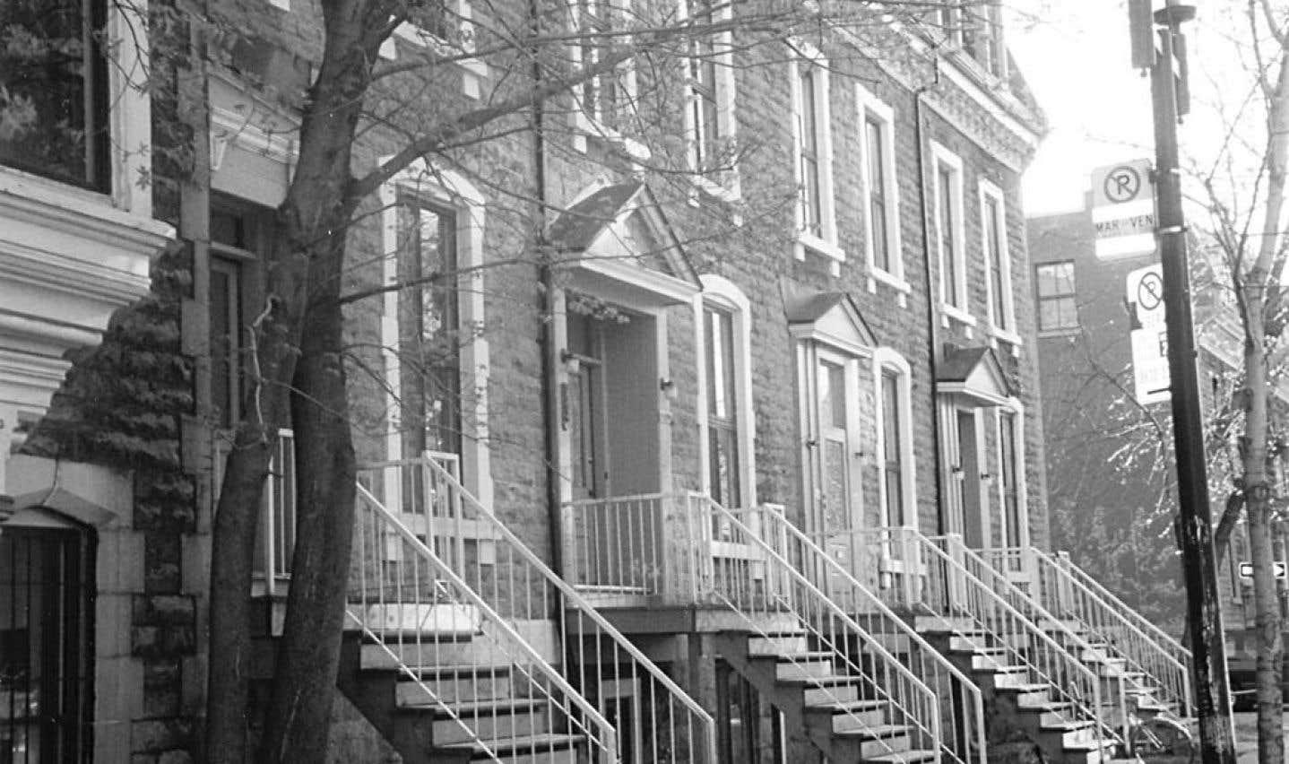 L'événement marquant du mouvement a été la création, dans les années 1970, de quinze coopératives d'habitation et de six OSBL d'habitation, dans le quartier Milton Parc à Montréal, qui ont permis la préservation de 616 logements.