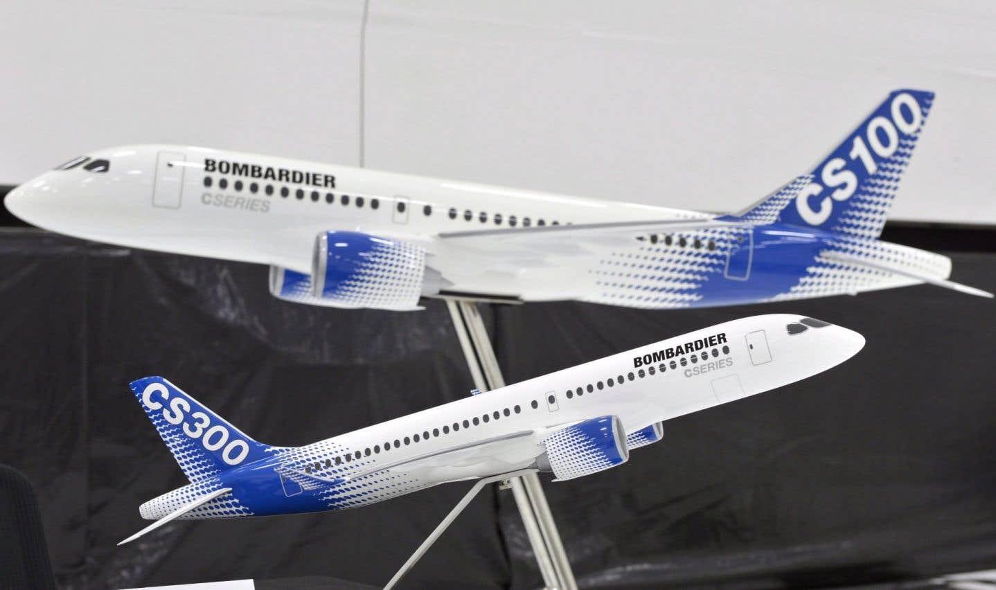 Les pratiques de rémunération de Bombardier sont «saines», dit un administrateur