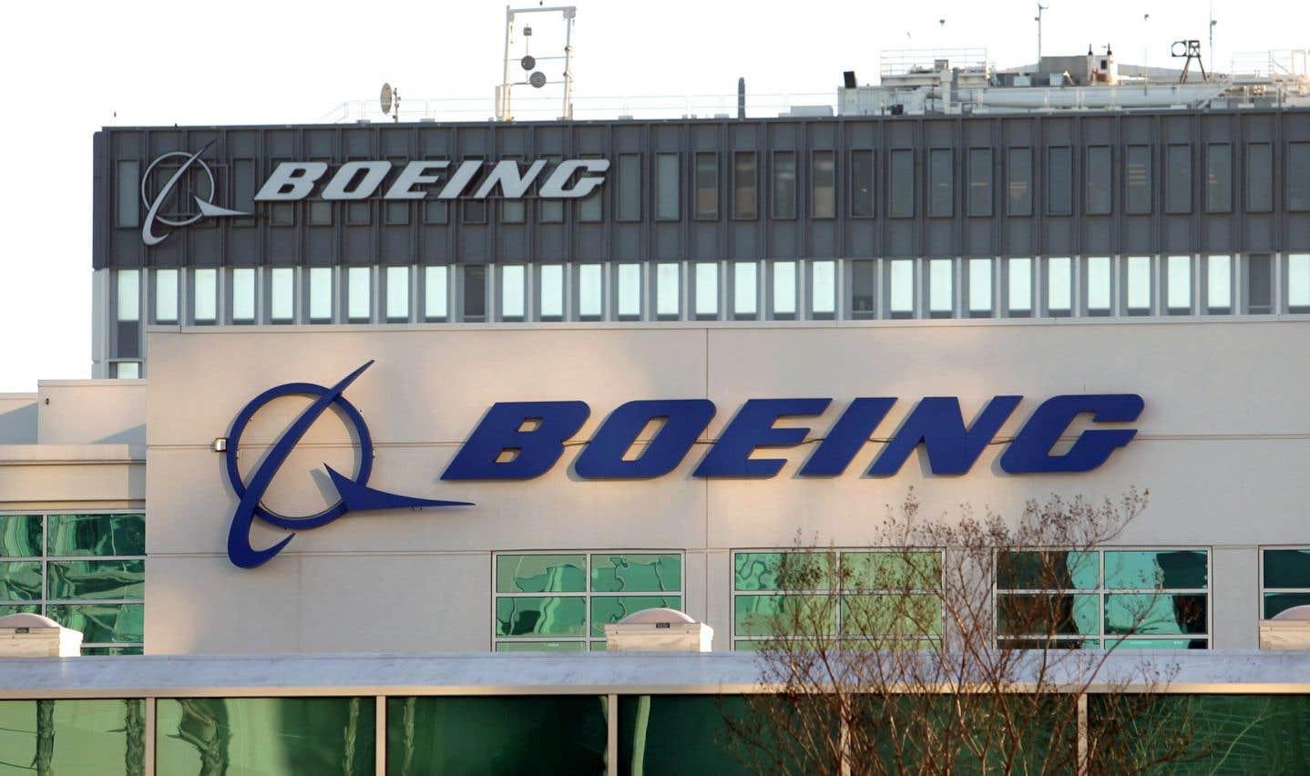 La plainte de Boeing, synonyme  de turbulences pour Bombardier?