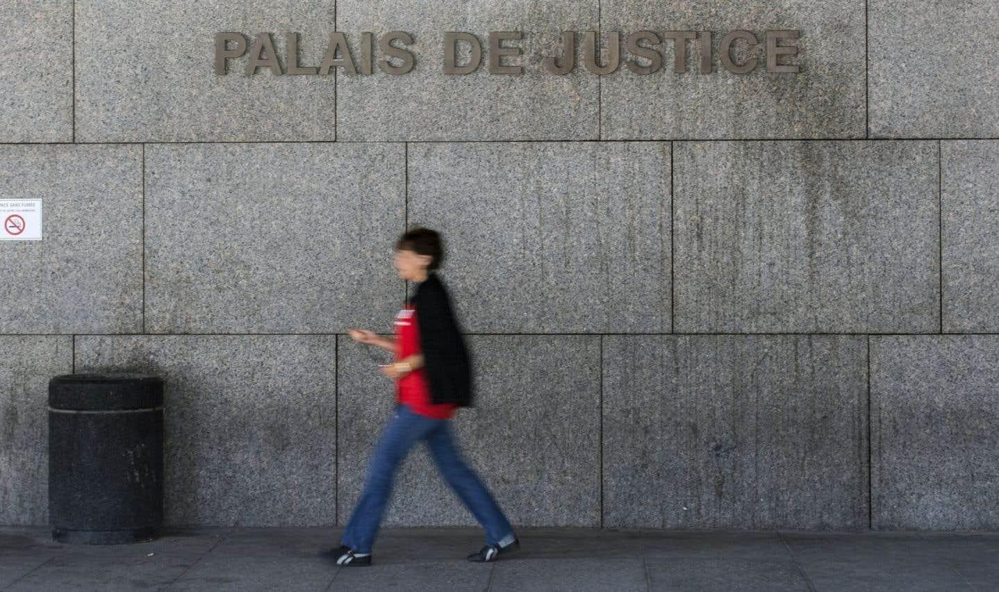 Obtenir justice à la Cour… des petites créances