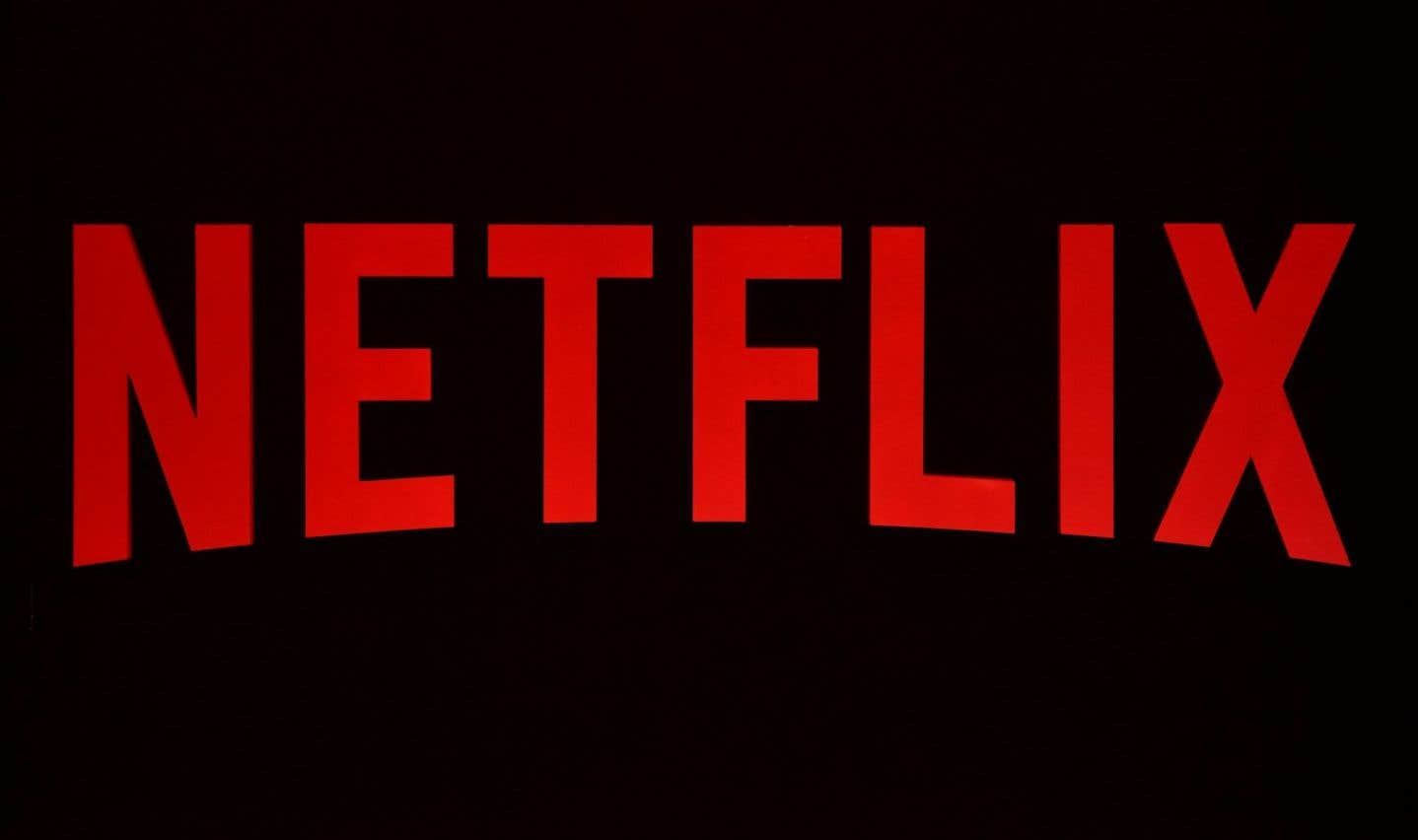Netflix bouscule les règles du Festival de Cannes