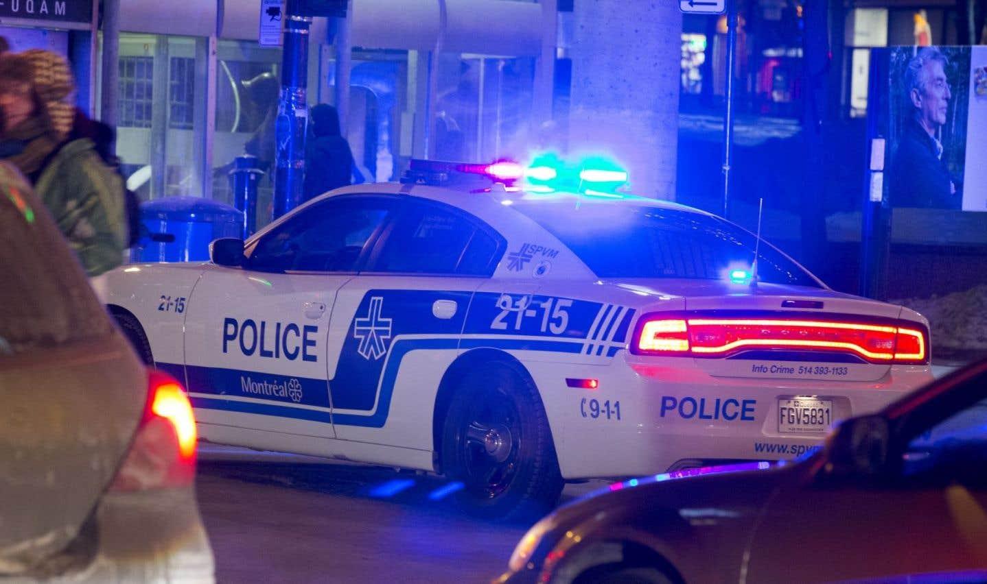 Mort de Bony Jean-Pierre: «un petit pas vers la justice» à Montréal-Nord