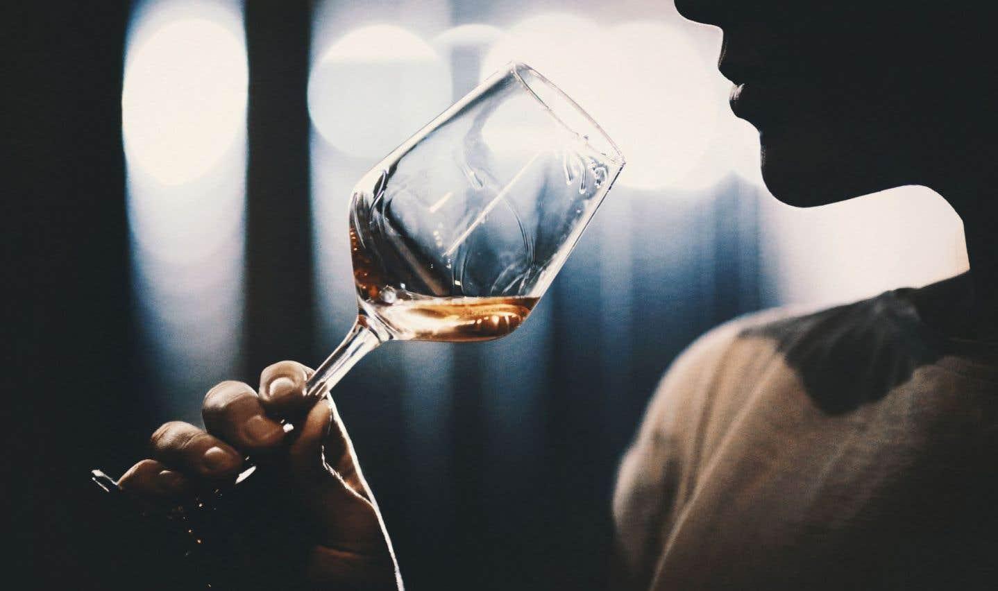En cinq ans, la consommation moyenne est passée de 3,3 à 3 verres par semaine.