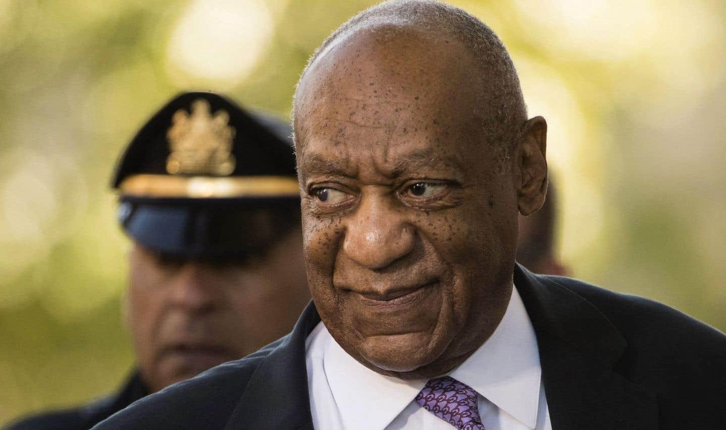 La défense de Cosby présente un seul témoin