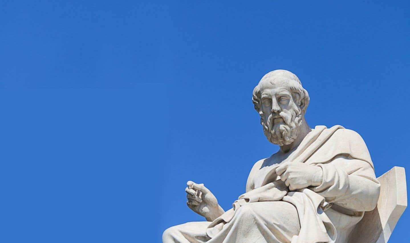 Avoir une religion rend-il meilleur?