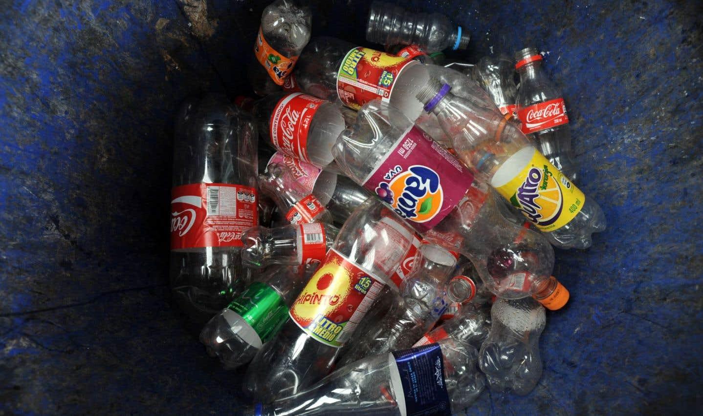 Recyclage Affaire Devoir RégléeLe Du VerreUne Yy6fgv7b