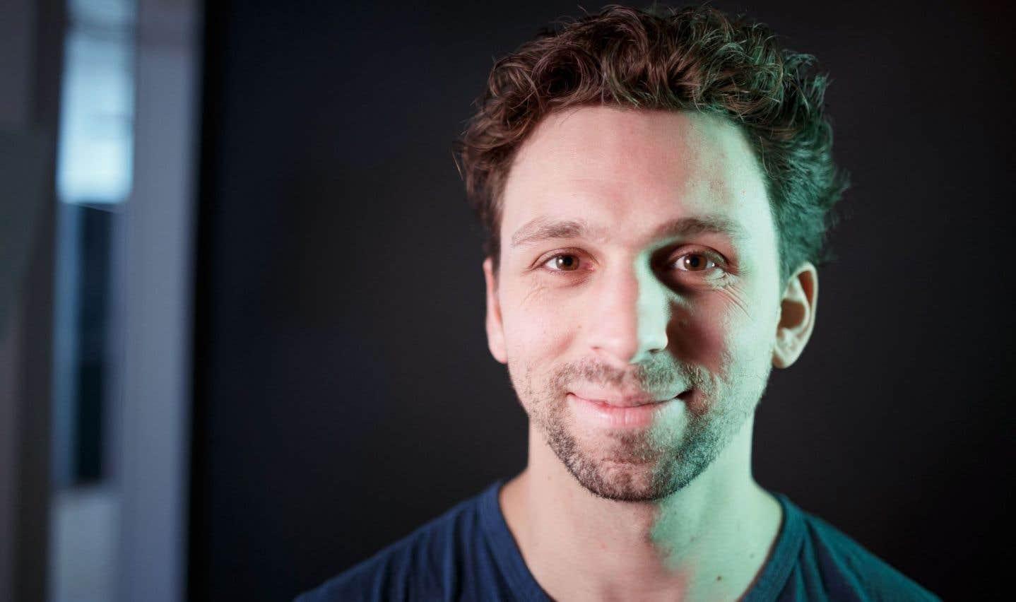 Alexandre Bissonnette Wikipedia: Une Décennie à Jouer En Société