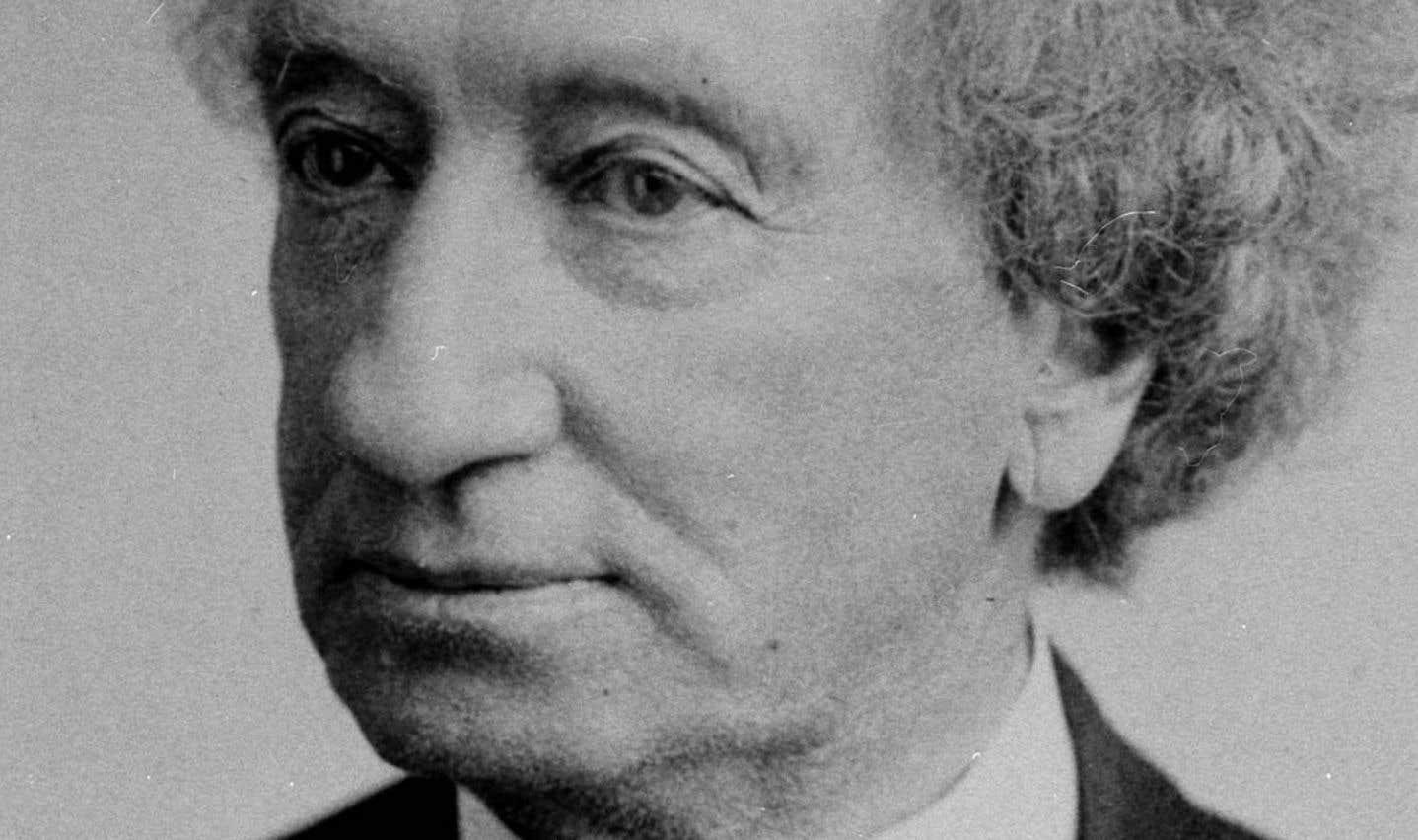 Les feux de la Confédération: d'où vient cette Constitution de 1867?
