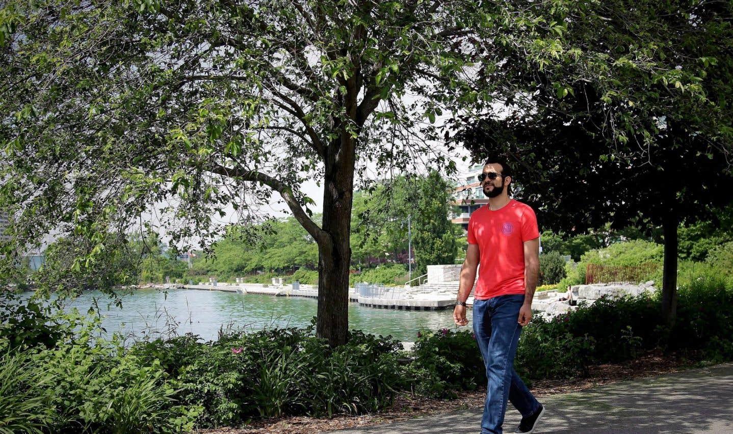 Affaire Omar Khadr: une collecte de dons lancée pour la famille du soldat tué