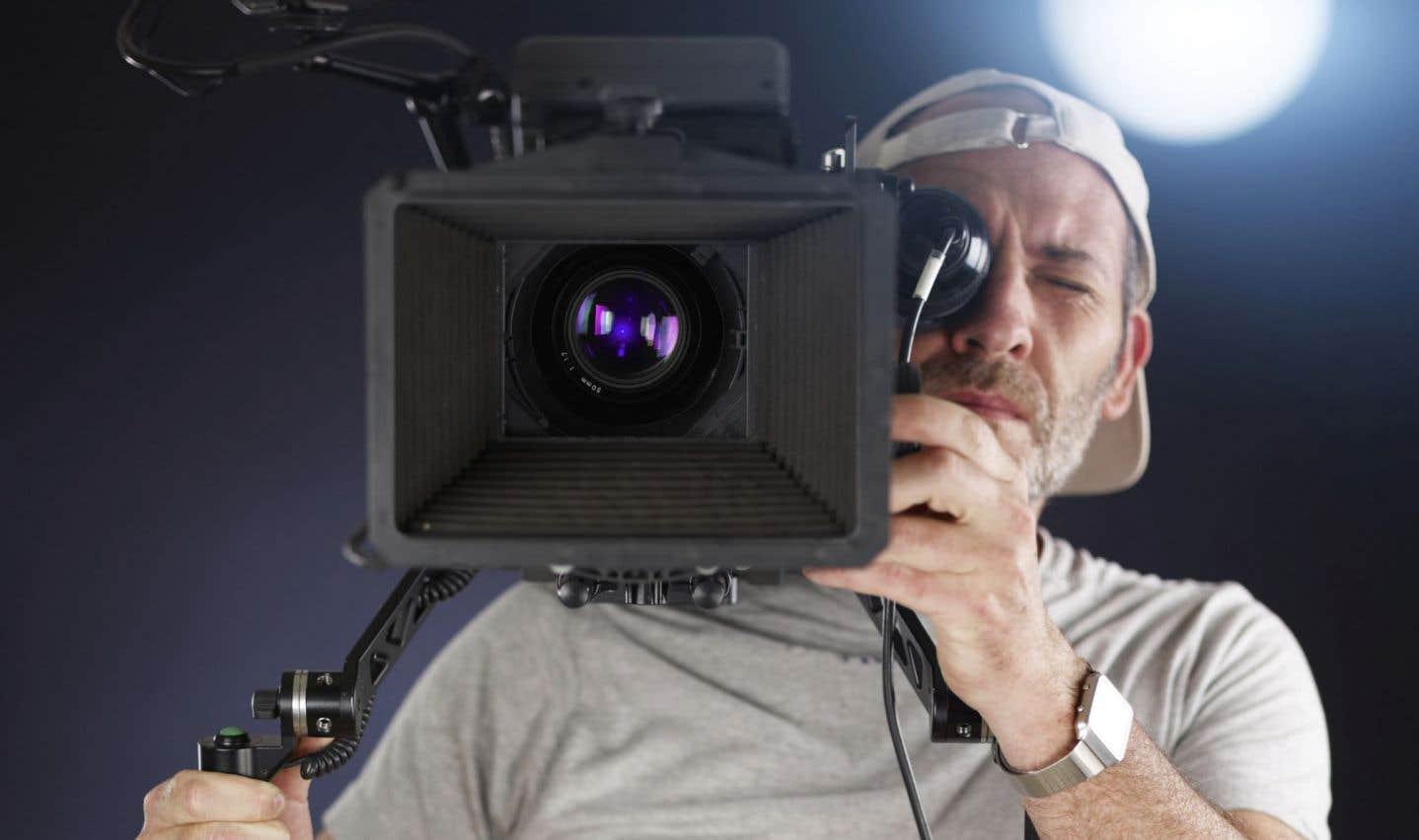 La production de contenus vidéo, un passage obligé