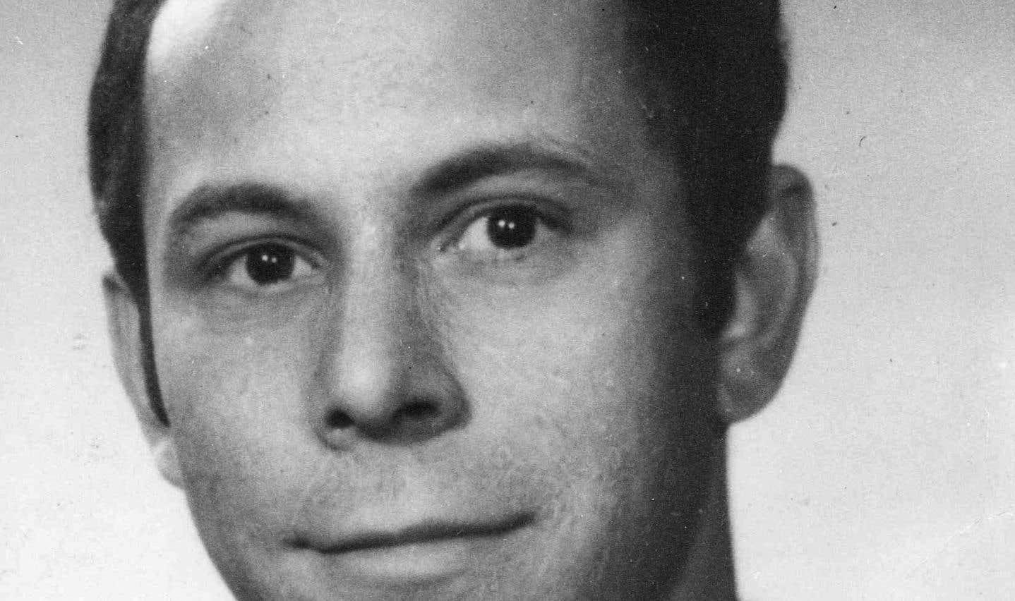 Les proches de Réjean Ducharme refusent les grands hommages nationaux