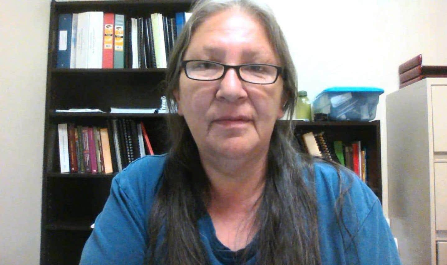 L'attikamek, la langue autochtone la plus vivante du Canada