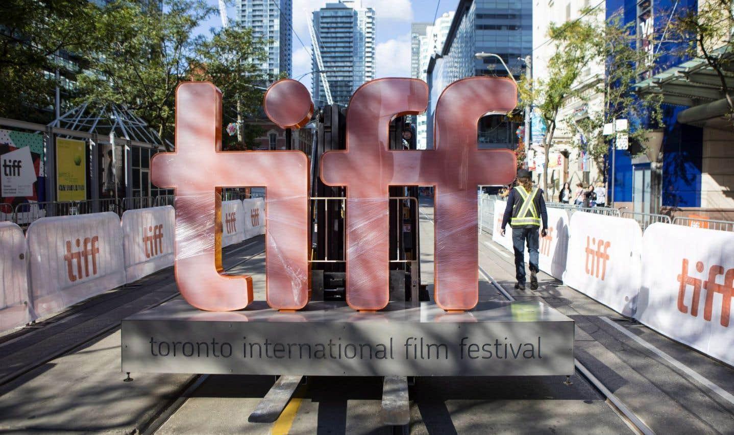 TIFF: La fuite ou la vie selon Robin Aubert