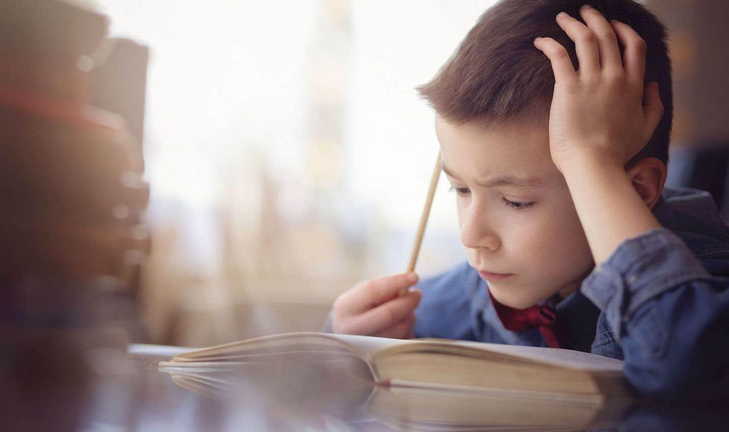 Les écoles privées ordinaires ont su s'adapter aux besoins grandissants en adaptation scolaire.
