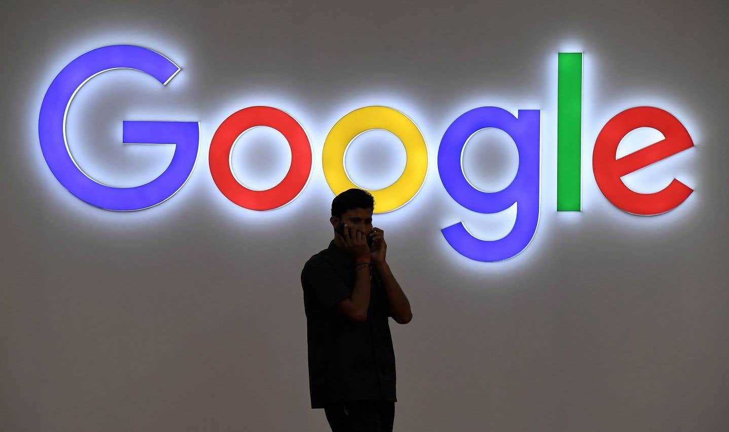 Google veut améliorer ses relations avec la presse en l'aidant à attirer des abonnés