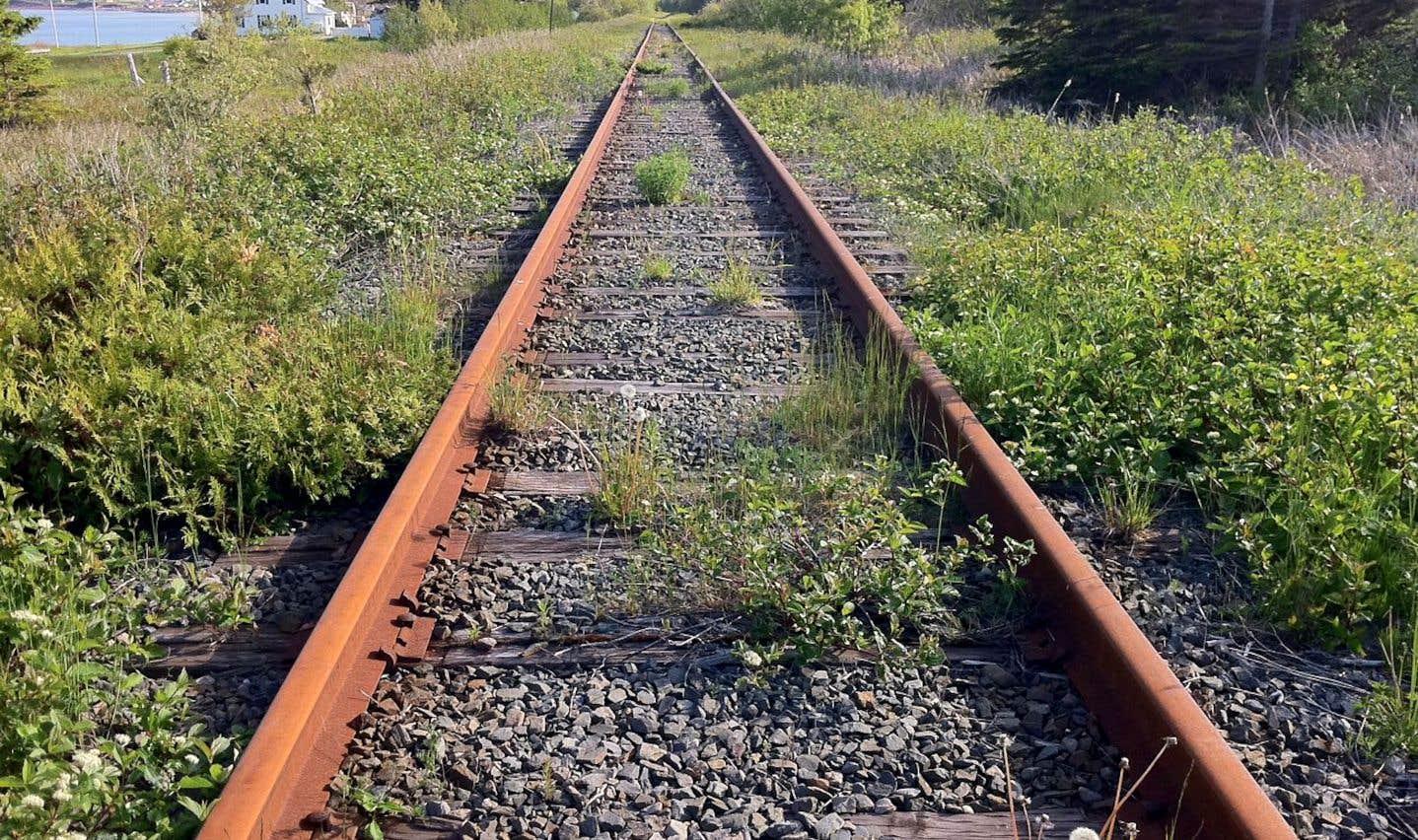 Les ratés en transport freinent l'essor économique en Gaspésie