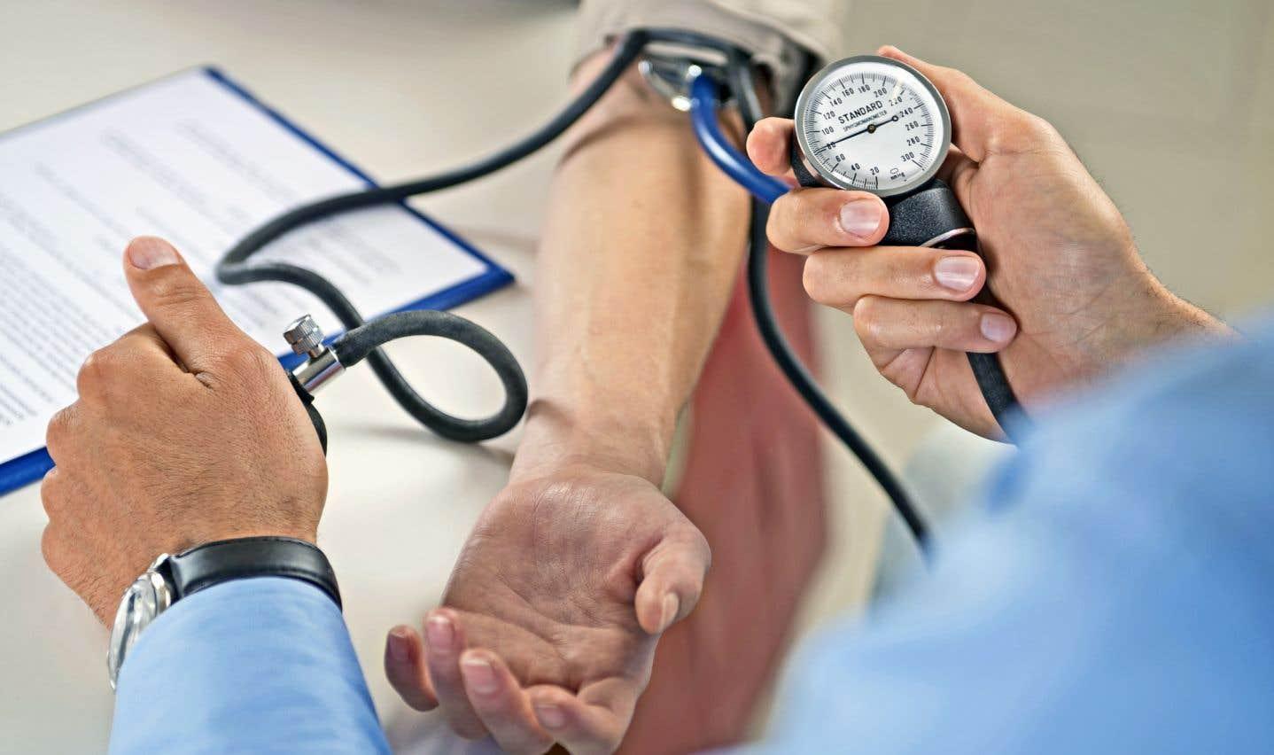 Les coopératives de santé tentent d'attirer les médecins dans leur communauté