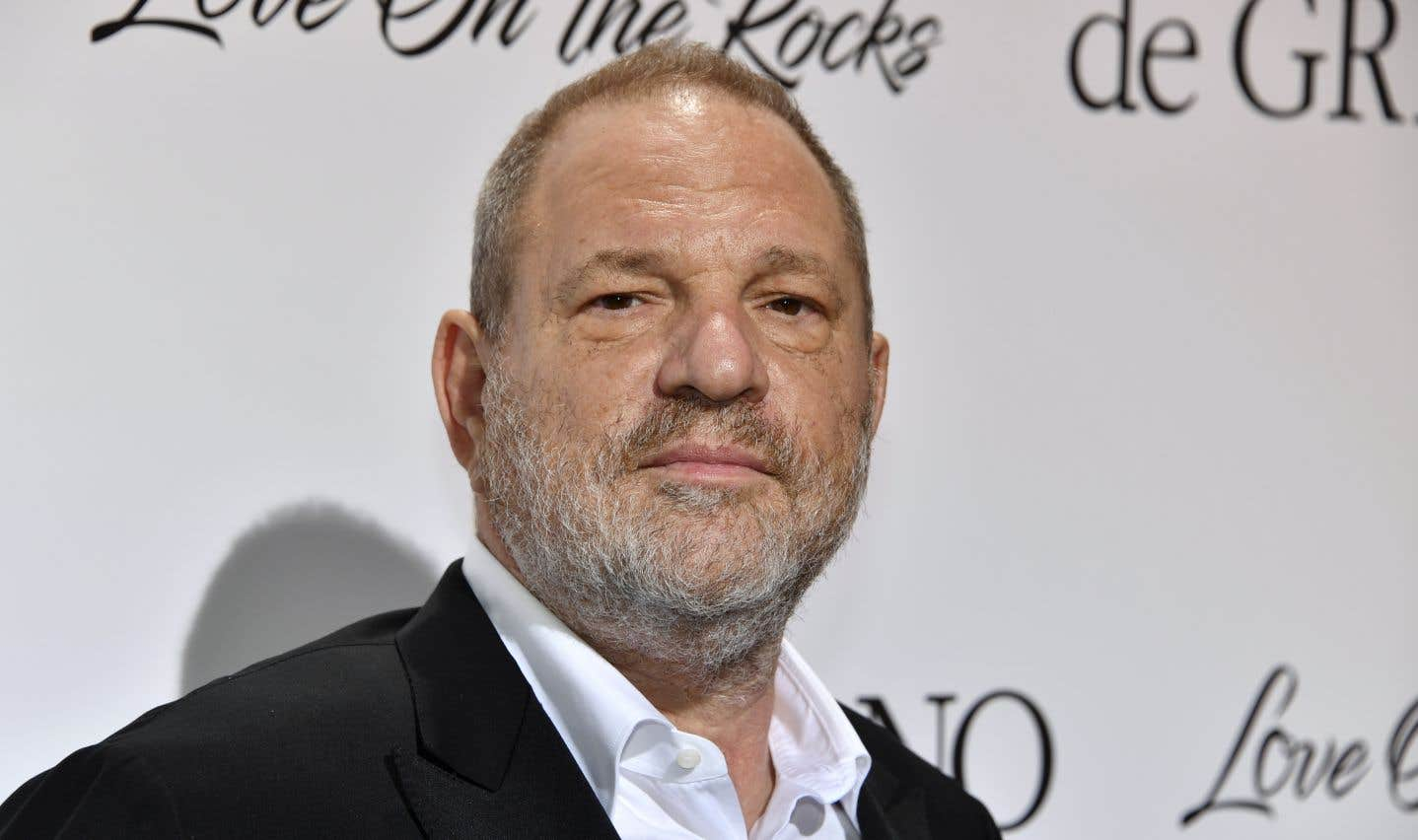 Affaire Weinstein: enquête pour agression sexuelle à New York et à Londres