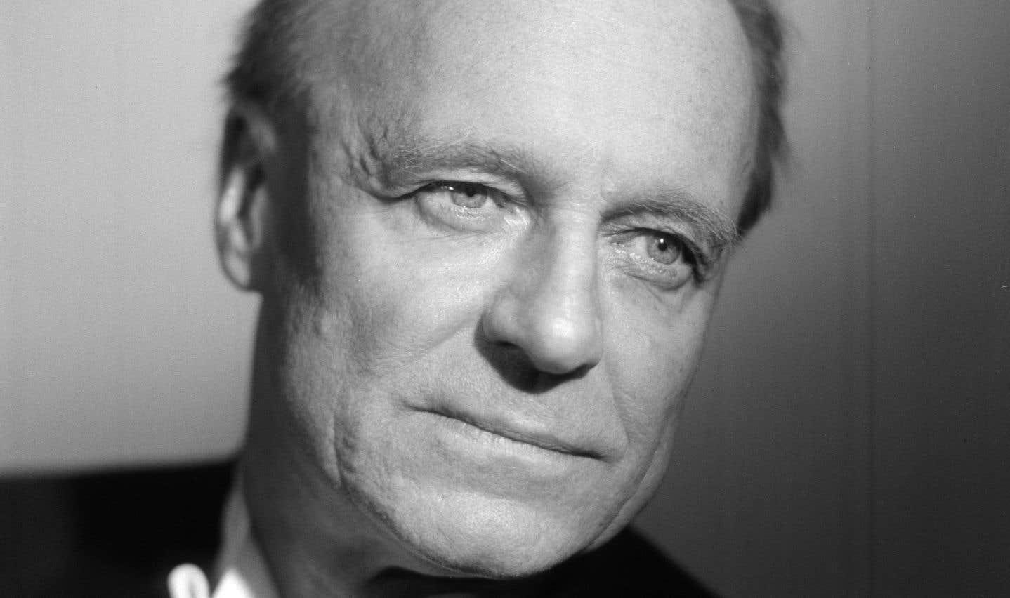 André Cluytens, chef d'orchestre et alchimiste des sons disparus