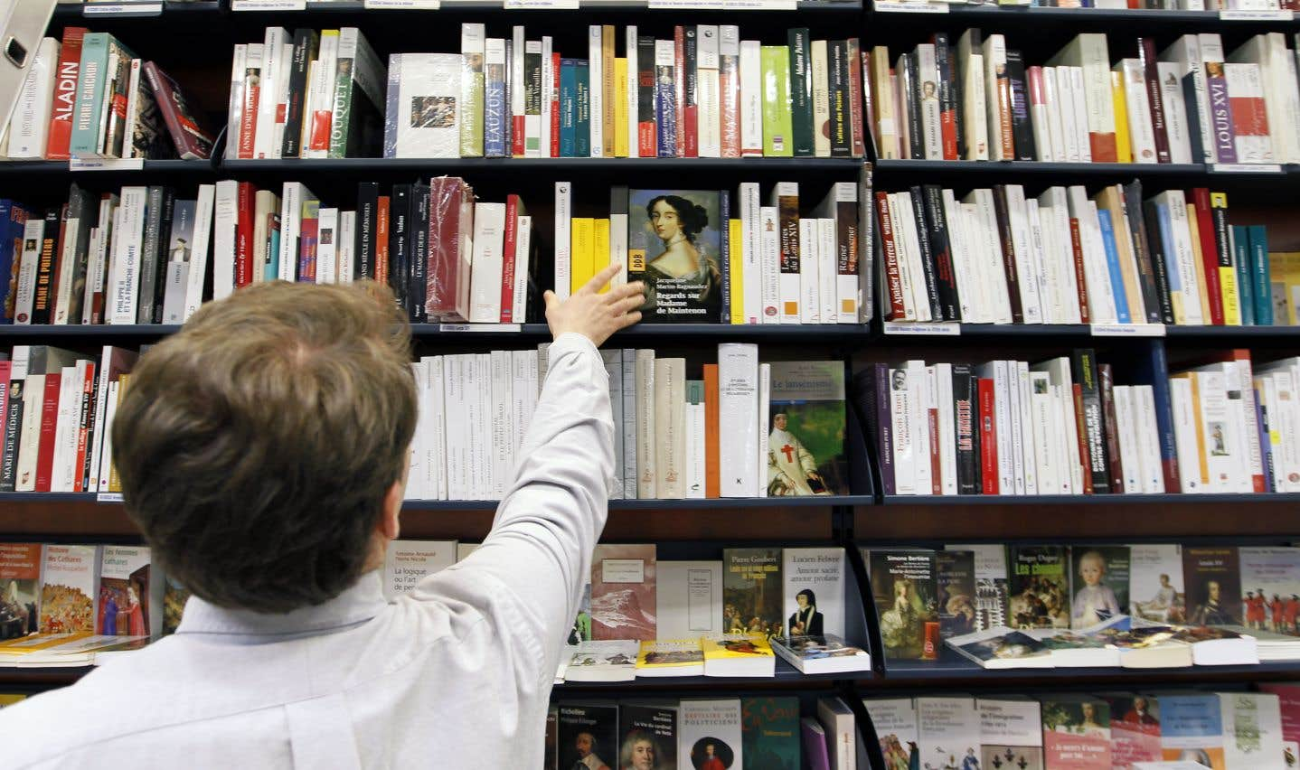 L'écrivain français signe une réflexion lucide et engagée sur le monde de la lecture et sur les livres qu'il a aimés.