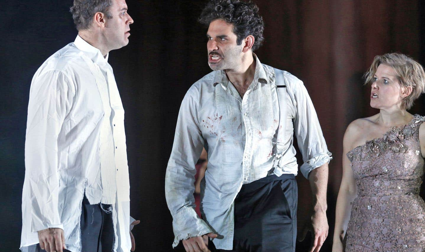 L'opéra en relais du cinéma