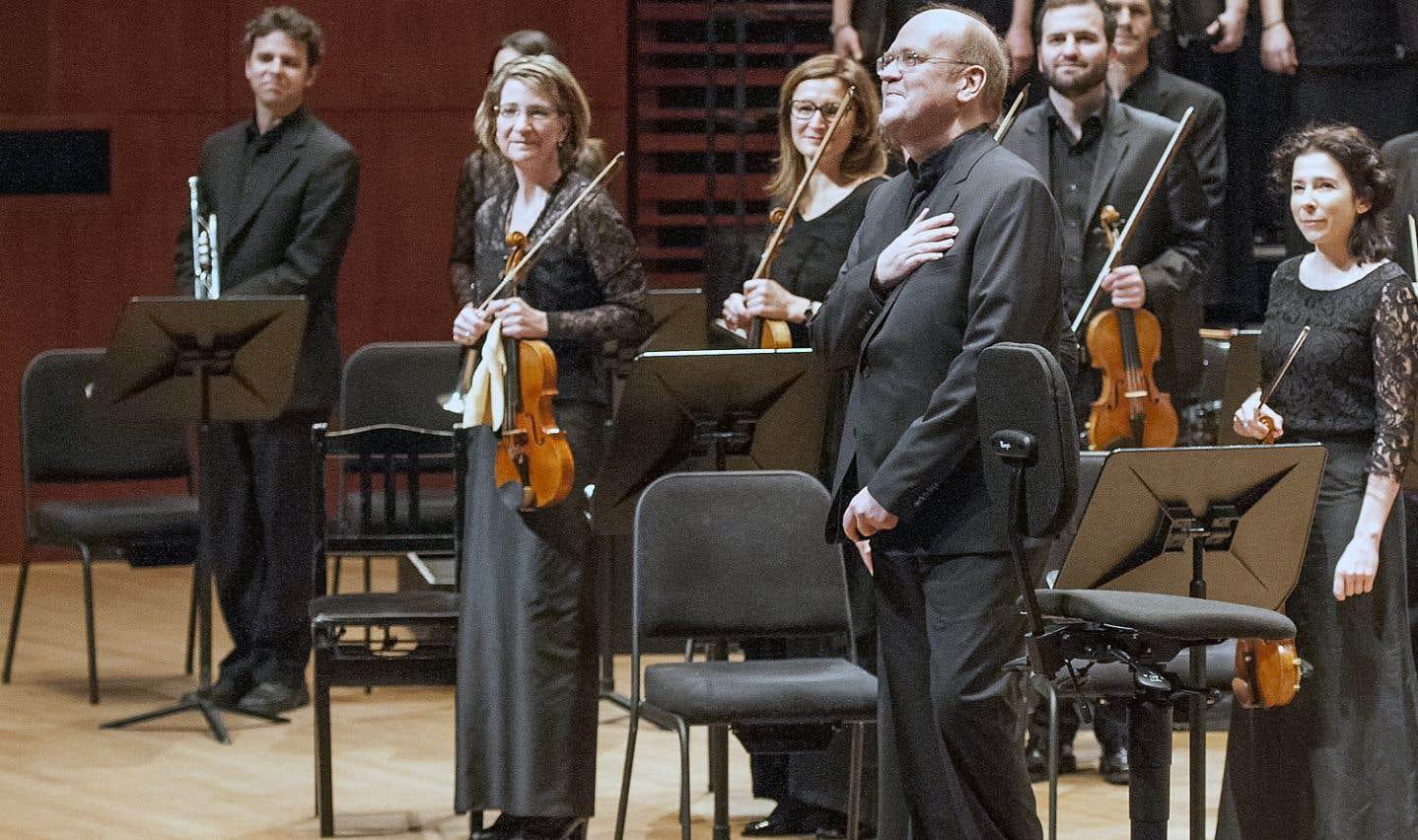 Christoph campestrini conteur jovial et enthousiaste le - Conteur d abonne ...