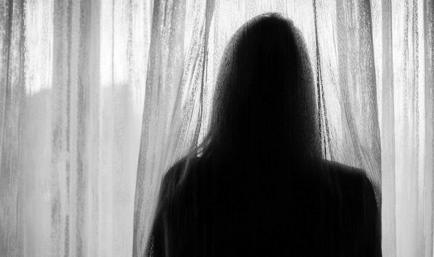 Agressions sexuelles: les filles ont plus de séquelles que les garçons