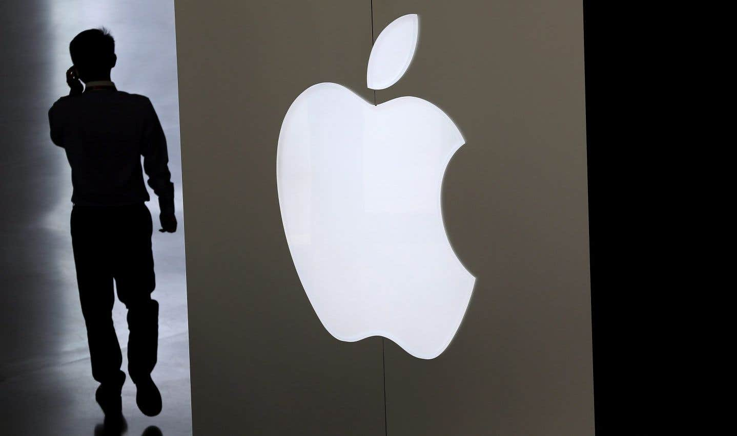 Réputés pour leur sécurité, les appareils de Apple sont aussi touchés par les deux failles de sécurité.