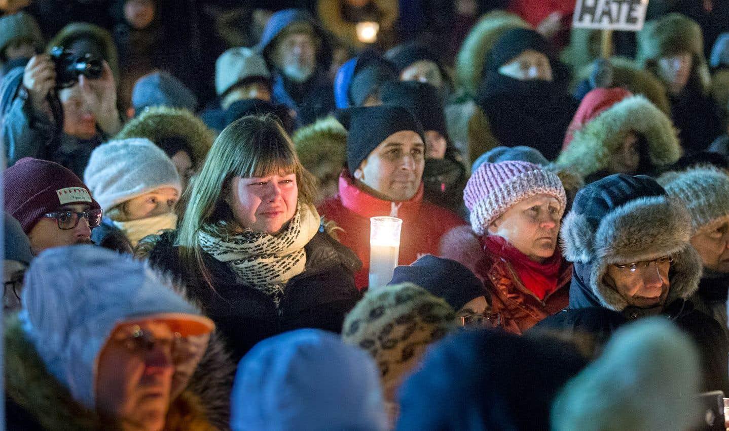 Malaise autour de la création d'une «Journée nationale contre l'islamophobie»