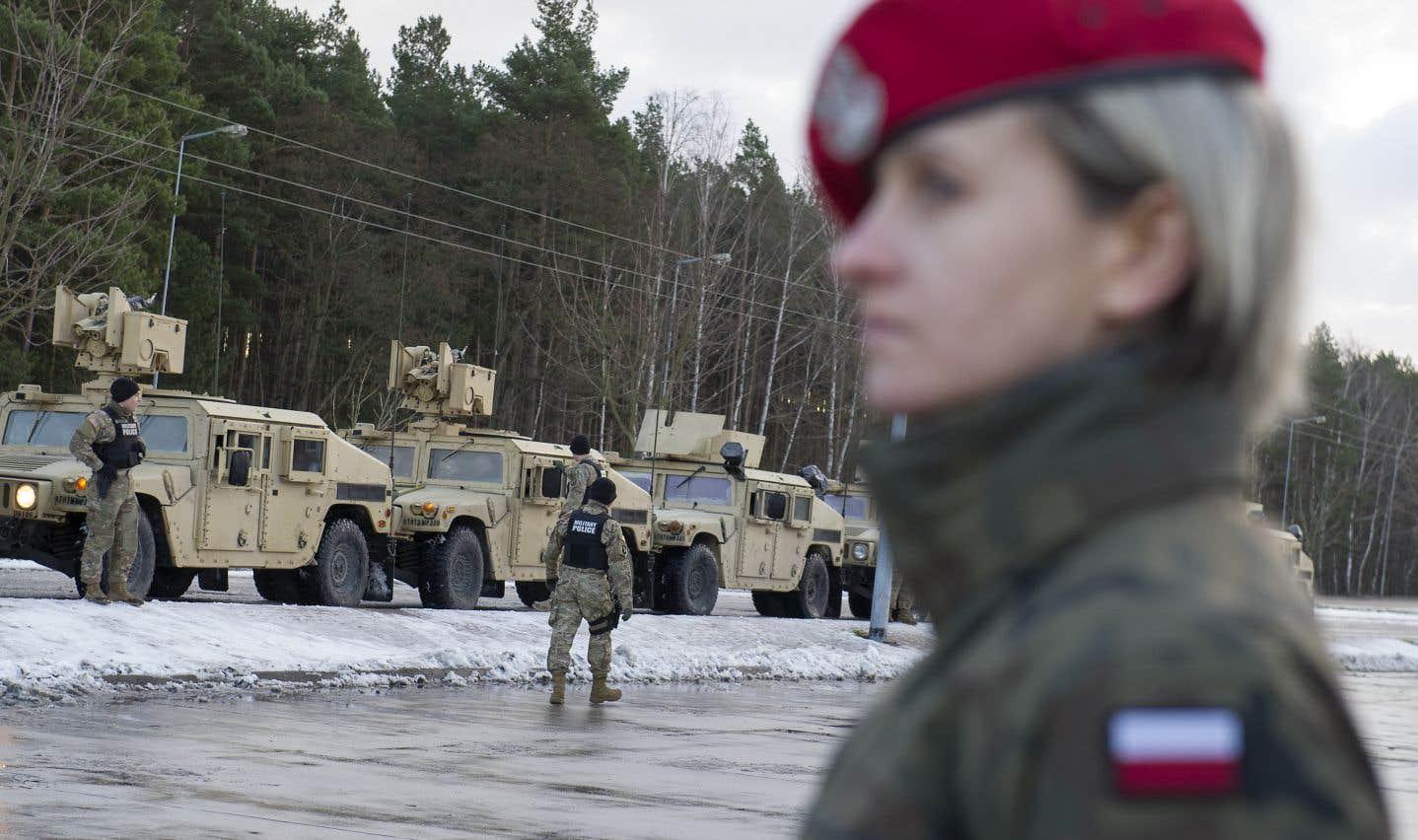 L'isolationnisme s'invite à Davos