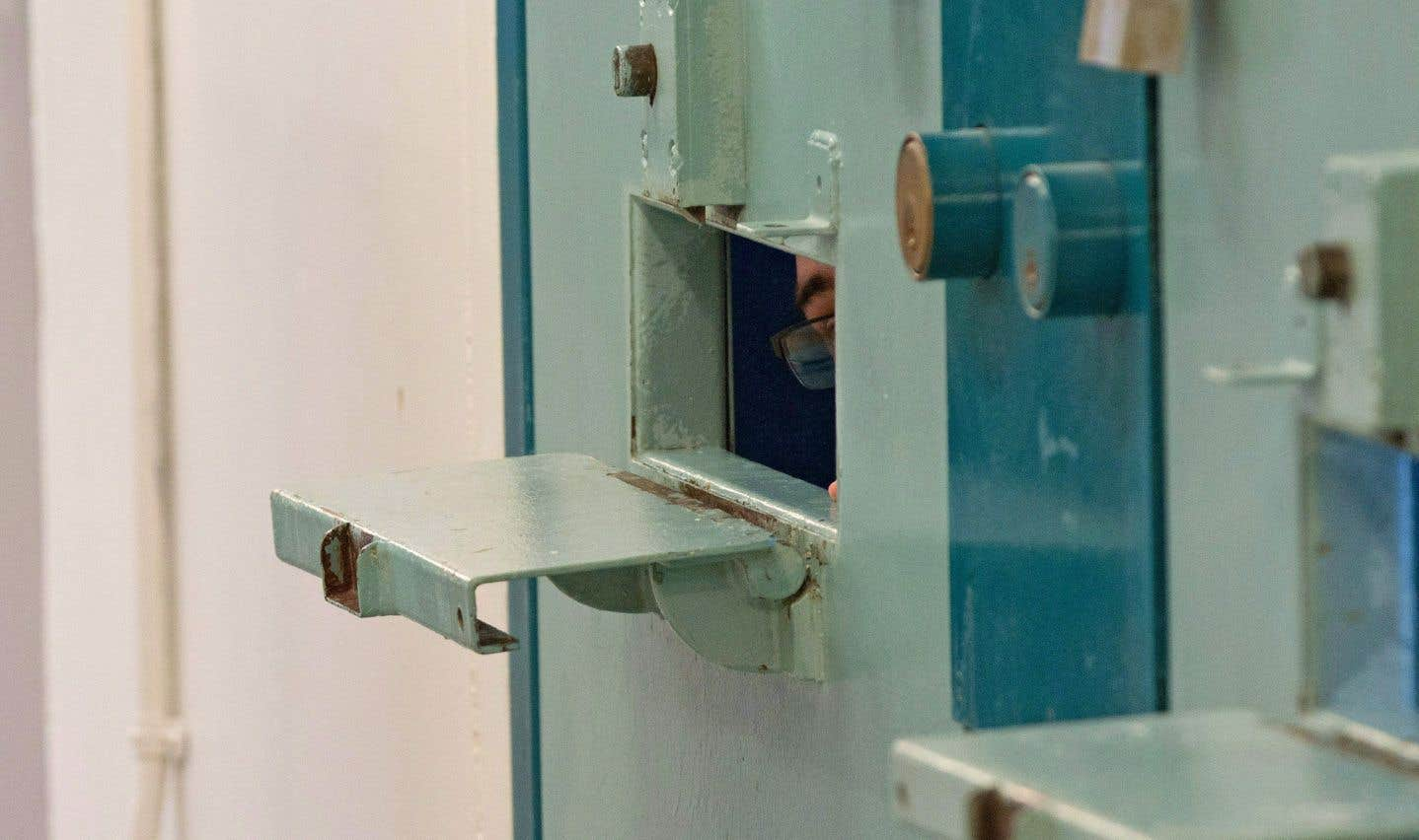 Le jugement rendu dans l'Ouest canadien n'impose pas de plafond sur le nombre de jours qu'une personne incarcérée peut passer en isolement.