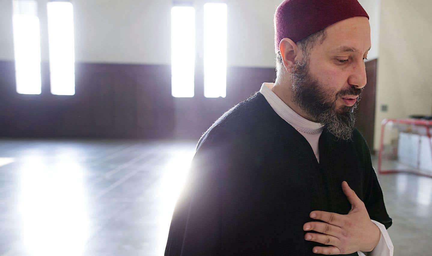 Les leçons à tirer de l'attentat contre la mosquée de Québec
