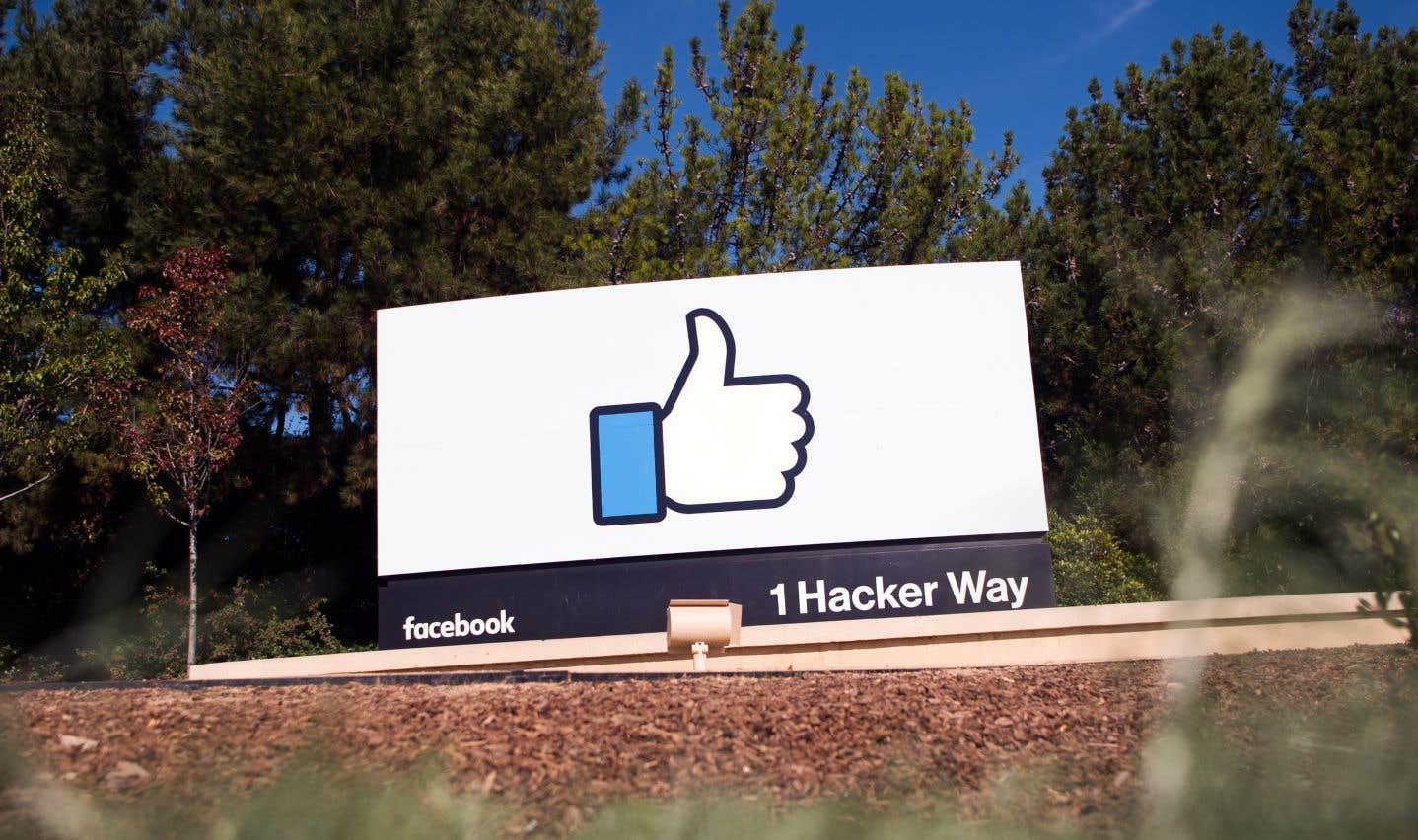 Facebook confond-il oeuvre d'art et pornographie?