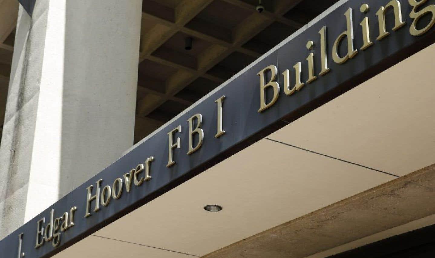 Le FBI, bouc émissaire ou organisme à réformer?