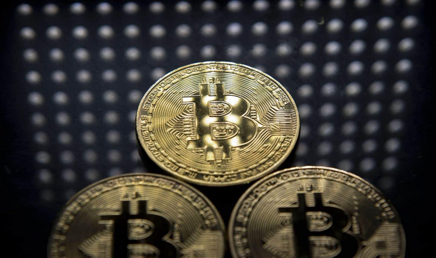 L'utilisation du bitcoin a fait l'objet de multiples avertissements à travers le monde, de la part des autorités et des banquiers centraux.