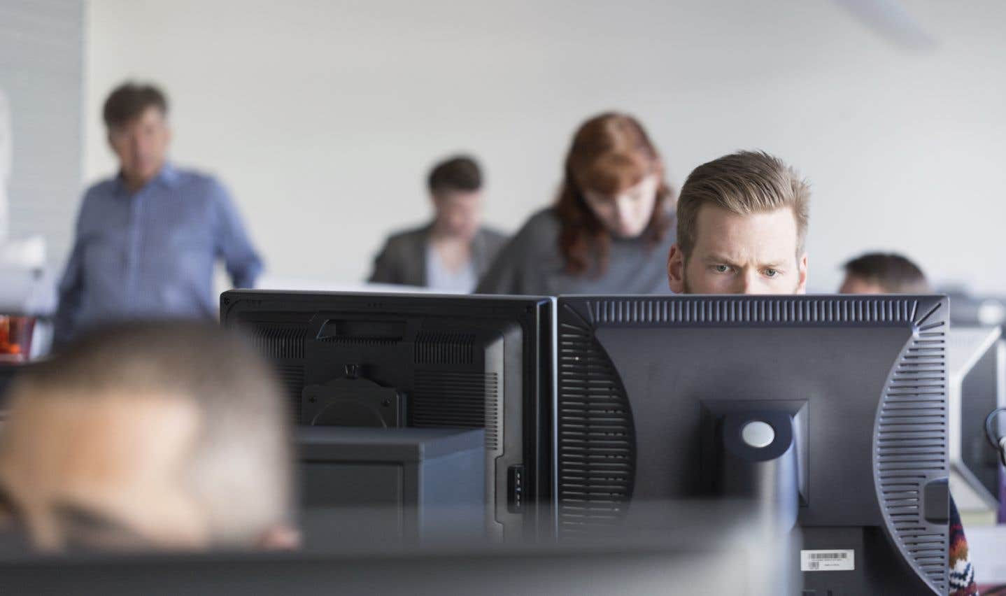 «Il faut augmenter la littératie numérique dans les équipes de communication», dit Nellie Brière, consultante en stratégie de communications numériques.