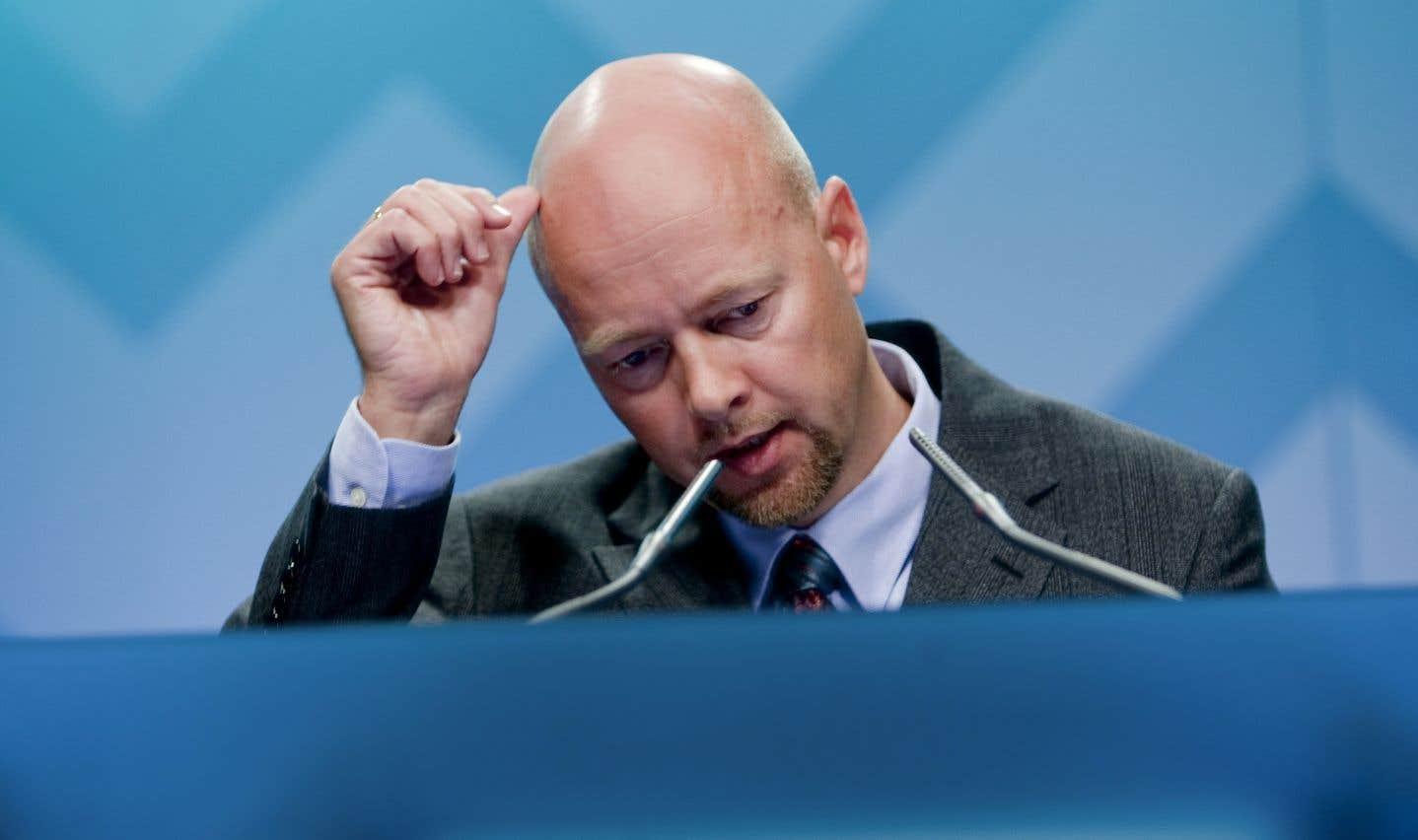 Le fonds souverain  de la Norvège s'attaque à la corruption