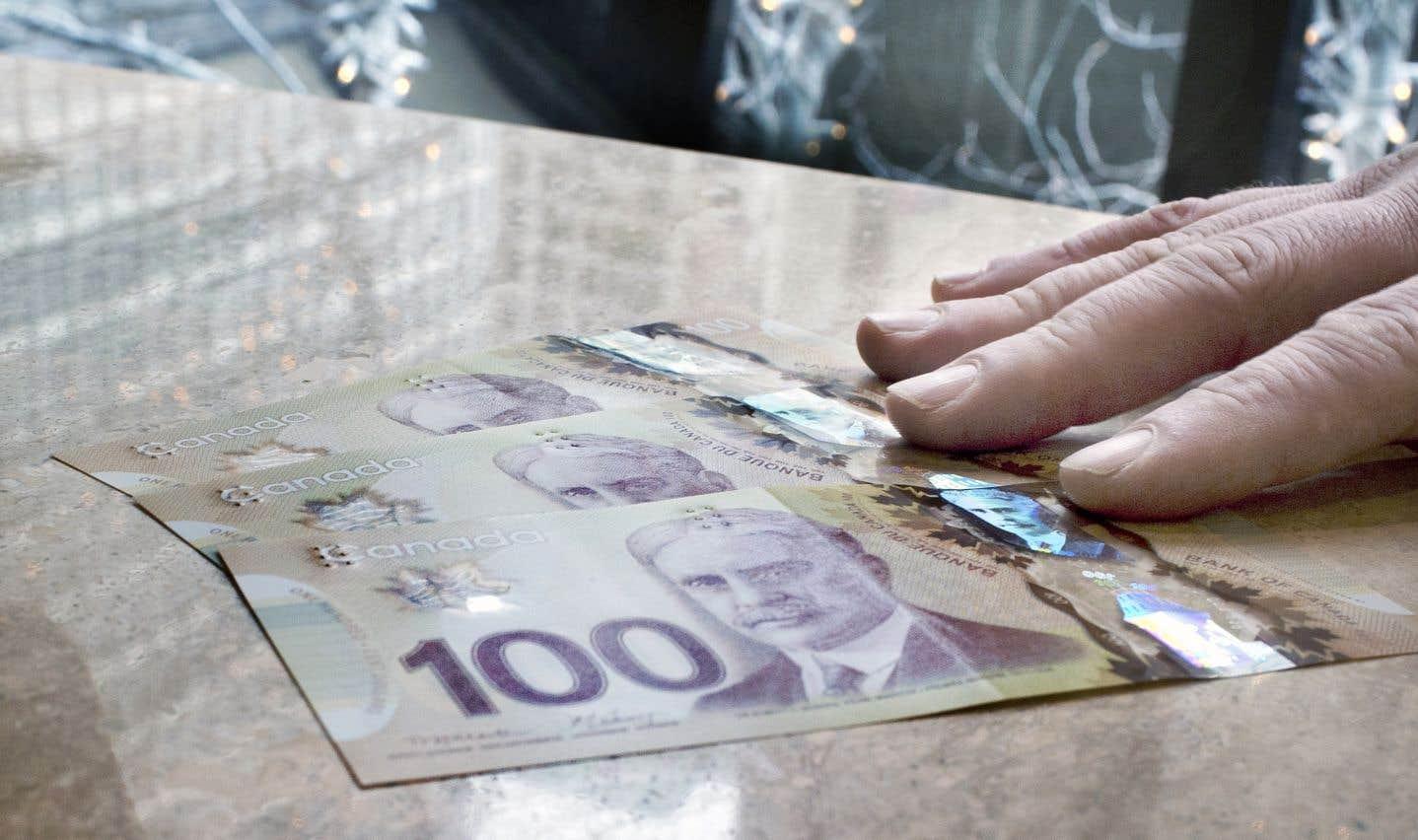 Les contribuables sont de plus en plus nombreux à souscrire au programme de divulgation volontaire de Revenu Québec.