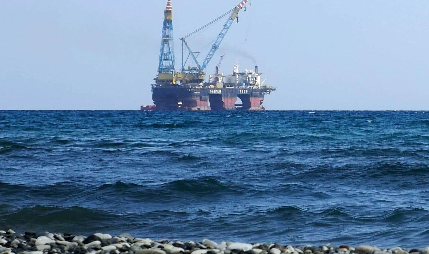 L'industrie pétrolière et gazière est une source très importante de revenus pour les coffres du gouvernement terre-neuvien.