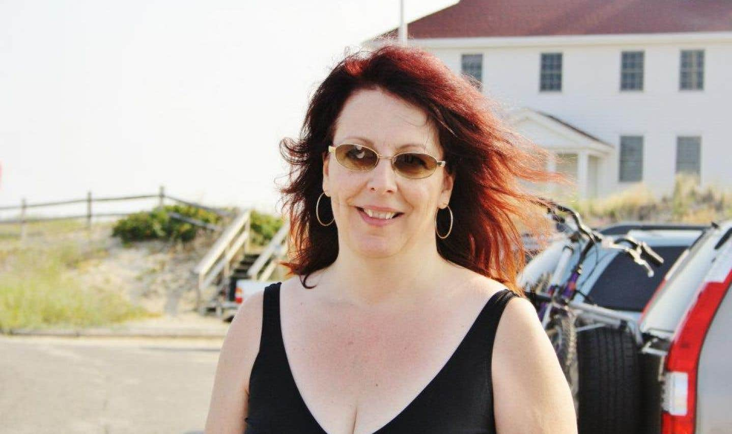 Linda Amyot, dans un sens calculé du récit, fouille avec justesse la profondeur des sentiments.