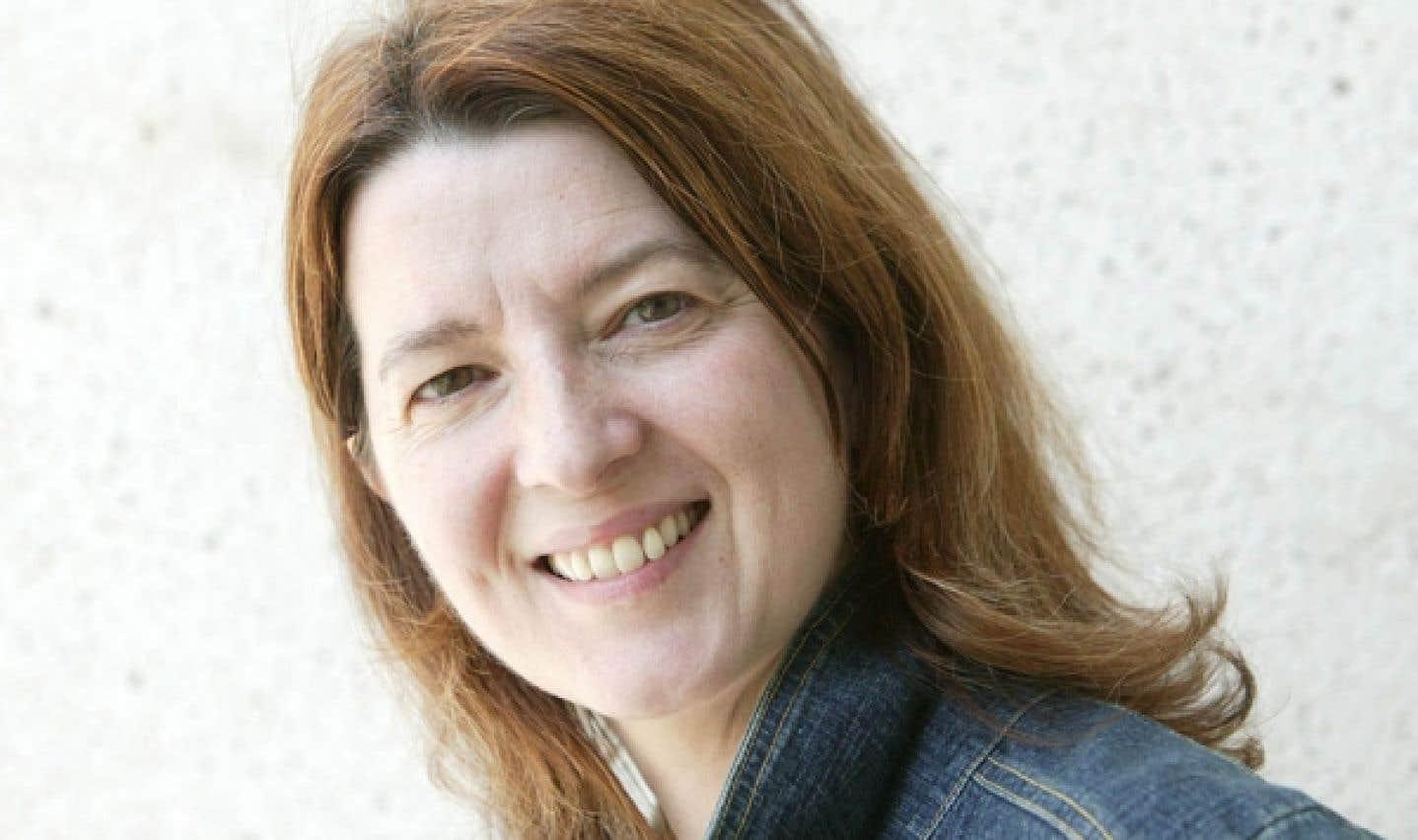 Essais québécois - Des idées plein l'automne