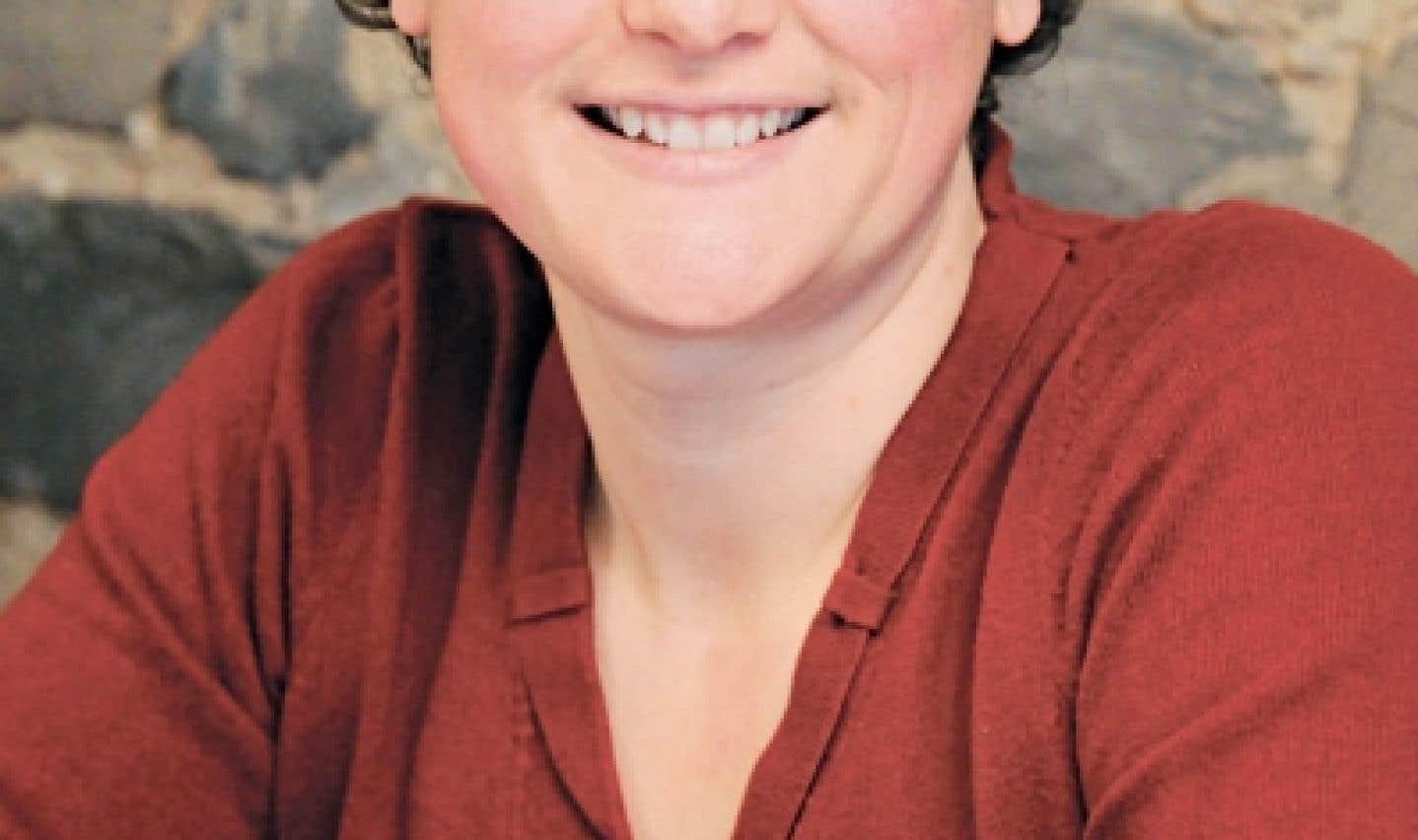 Fédération des femmes du Québec - «La discrimination est souvent invisible»