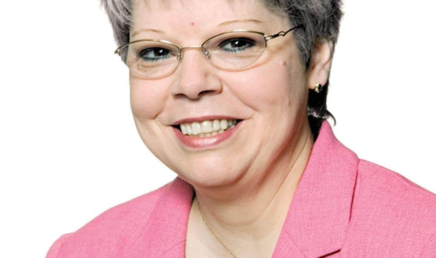Réseau Action TI - Y aura-t-il un bogue en 2012?
