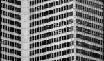 Difficile encore d'imaginer un retour à l'ère prépandémique, à la lumière du taux d'occupation des tours à bureaux. Le taux de disponibilité de l'offre dans ces immeubles a grimpé à plus de 14% au troisième trimestre cette année.