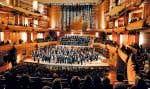 À quand des sièges pour tweeter dans la nouvelle salle de l'Orchestre symphonique de Montréal?