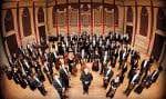 Manfred Honeck vient de prolonger son contrat avec l'Orchestre de Pittsburgh jusqu'en 2020.