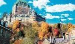 Outre l'augmentation des espaces de réunion et de banquet, la revitalisation du Château comprend la rénovation des 618 chambres de l'hôtel, entre autres.