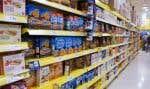 Selon l'étude, menée aux États-Unis, les personnes qui consomment 25 % ou plus de leurs calories quotidiennes sous forme de sucres ajoutés triplent leur risque de mourir d'une maladie cardiaque.