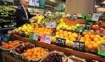 Les fruits et les légumes jouent un rôle important dans le bon fonctionnement du cerveau, selon Ann Kato.